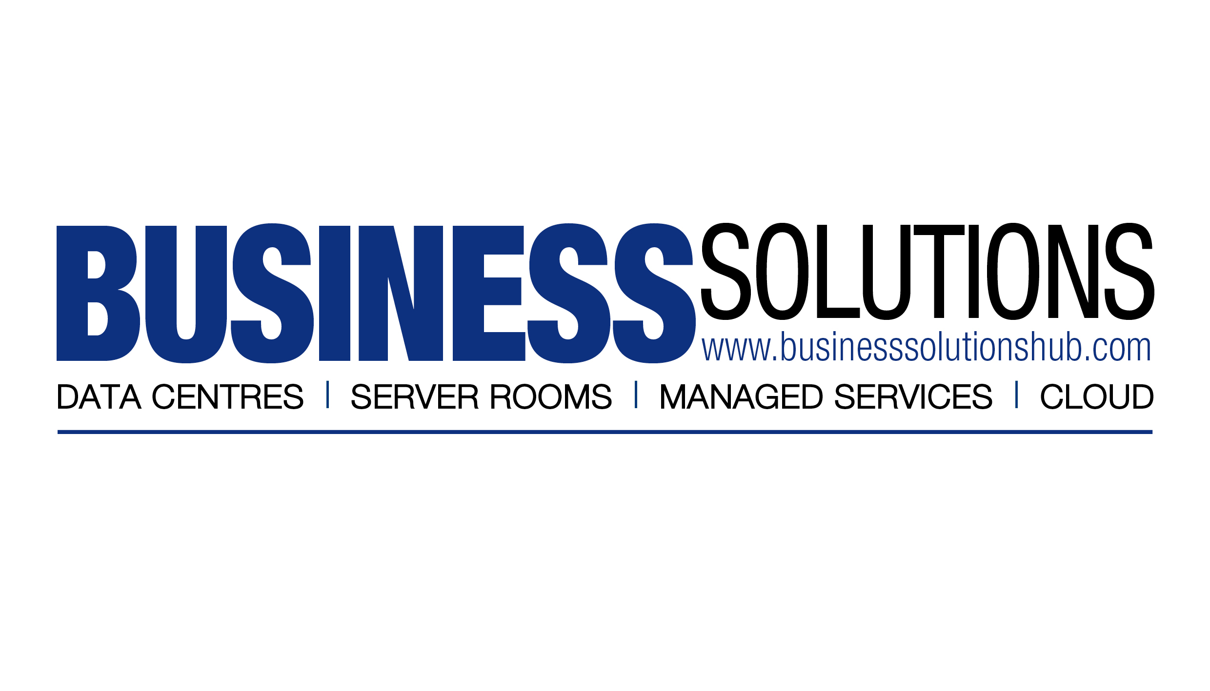 BUSINESS SOLUTIONS FINAL OPTION